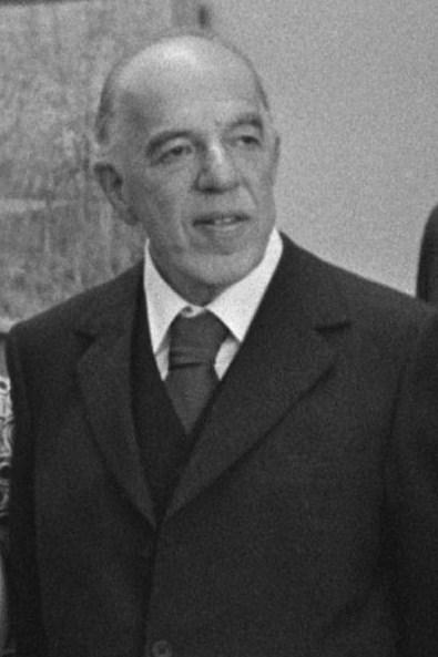 File:Ernst Gombrich.JPG