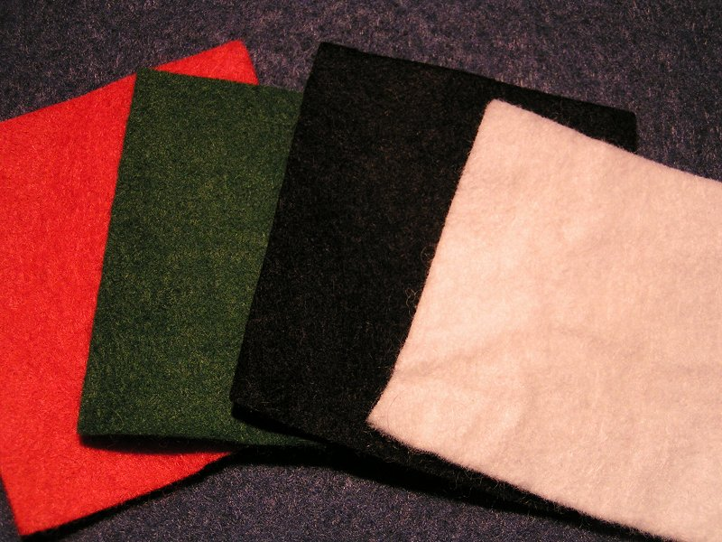 File:Felt cloth.jpg