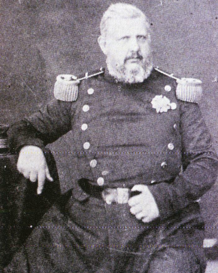 Ferdinando II