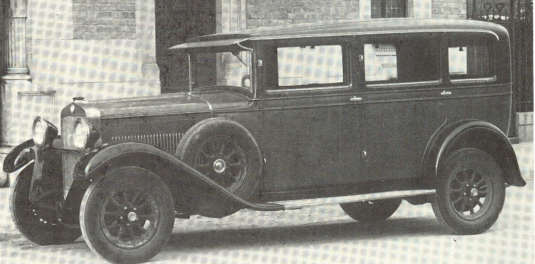 Fiat_521_Weymann-Sedan_1928.jpg