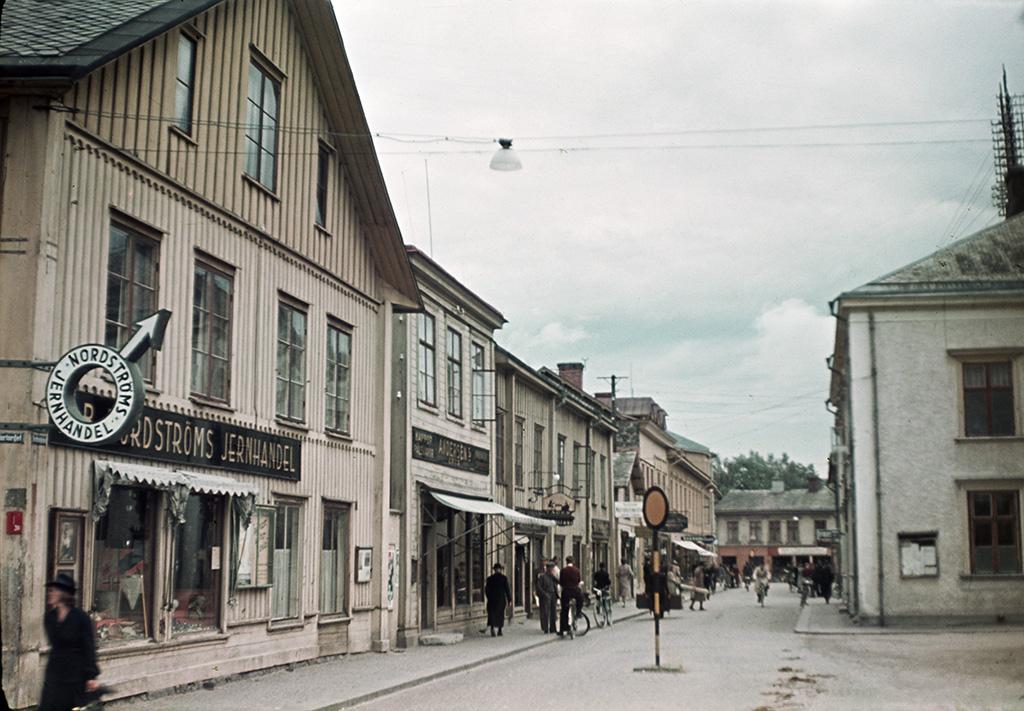 Iranian Mobile Dating - Varmland County Karlstad
