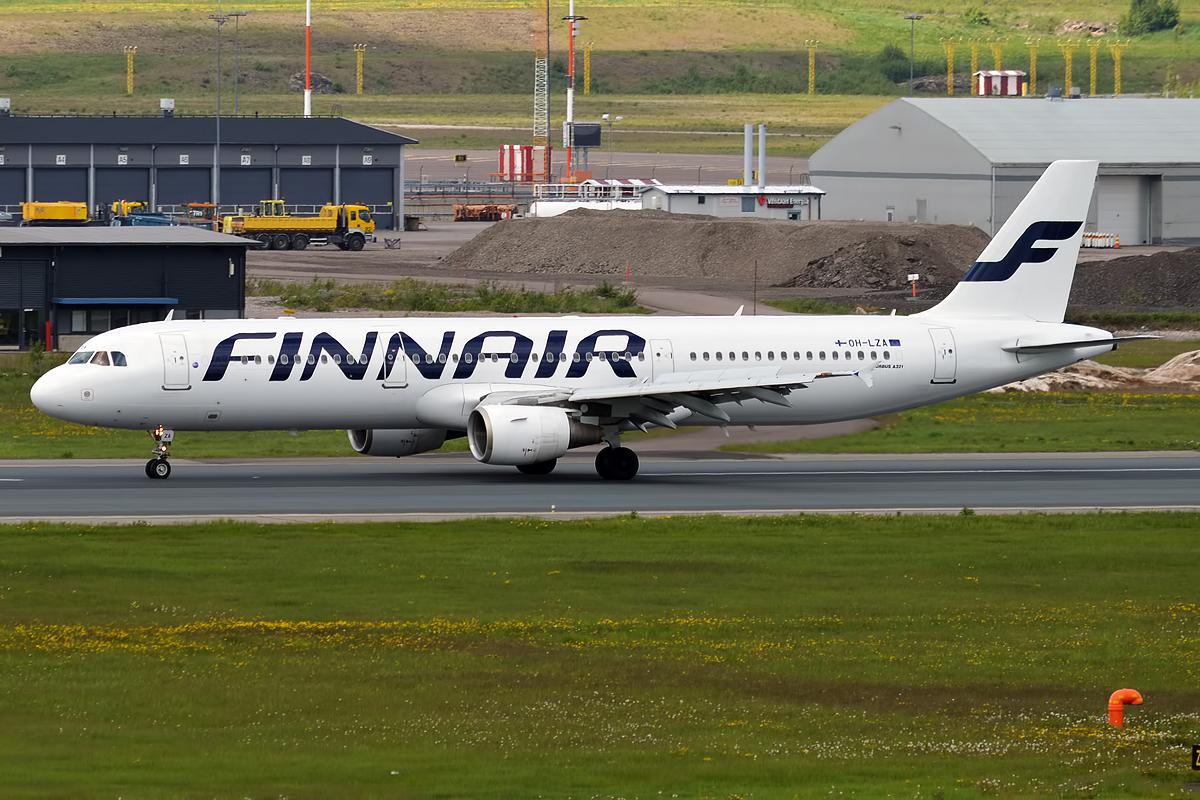 Bildresultat för finnair