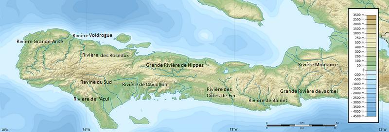 File:Fleuves de la péninsule de Tiburon.png