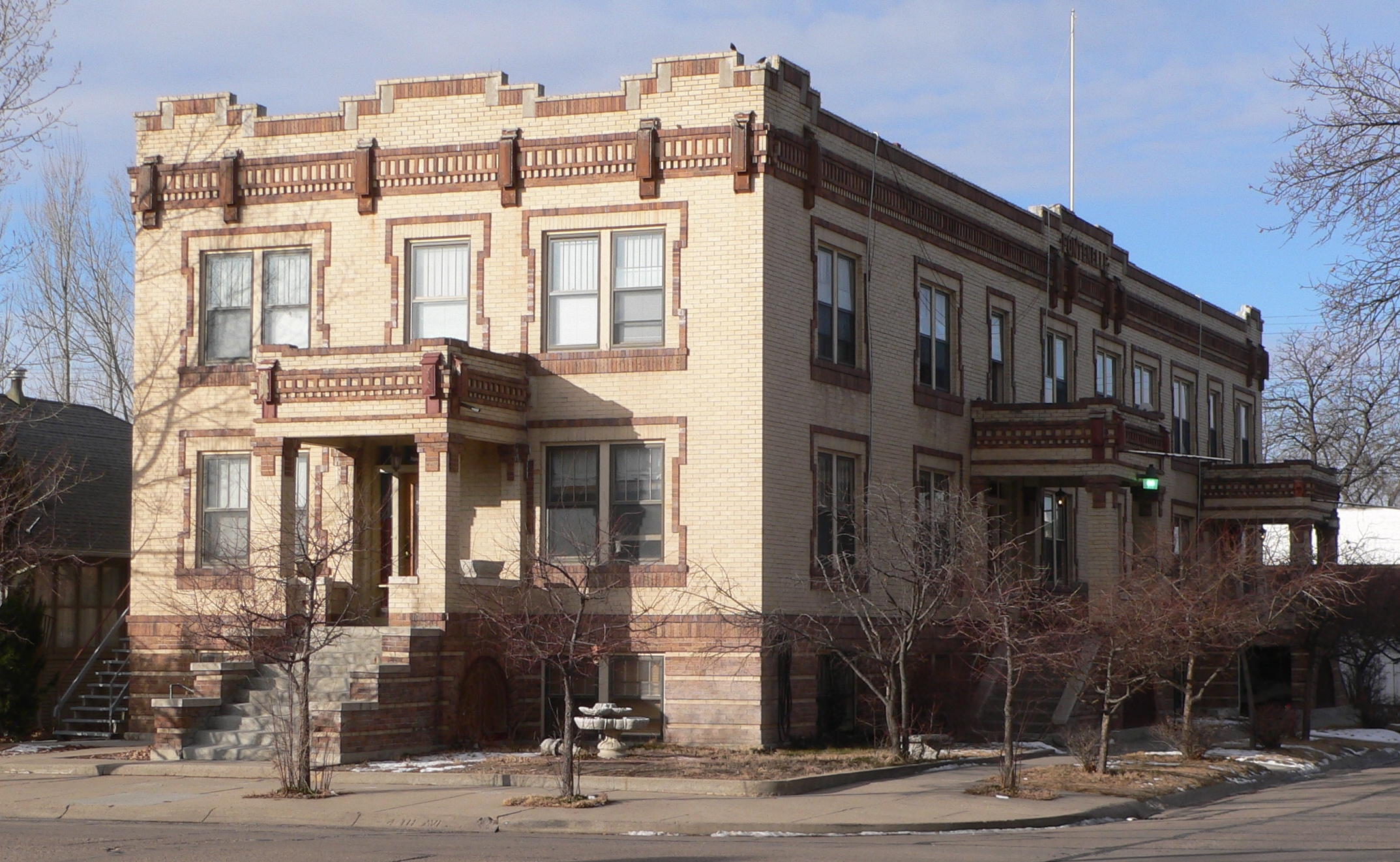 filefontenelle apartments scottsbluff ne from ne 2jpg