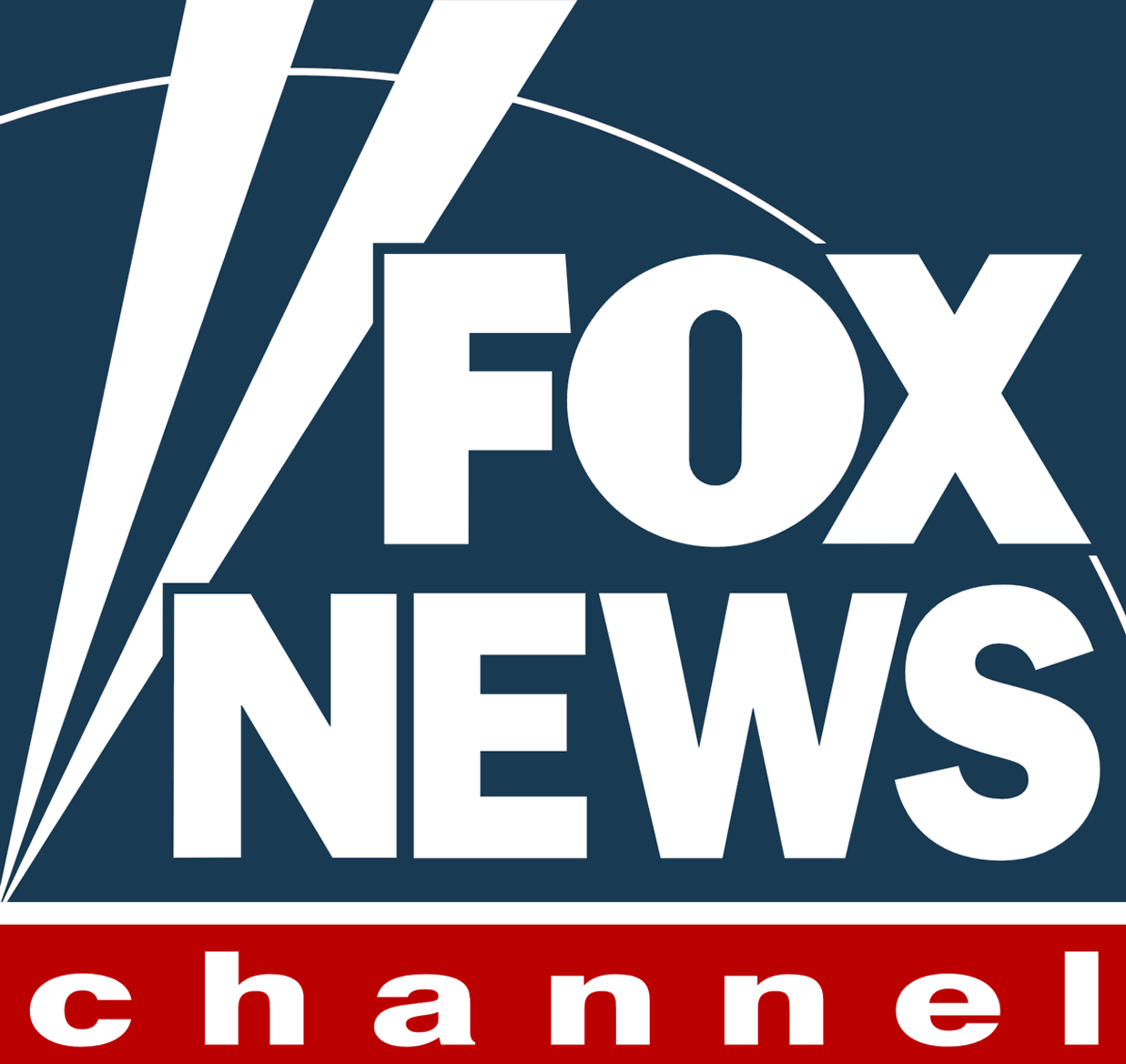 File:Fox News Channel logo.png - Wikipedia, the free encyclopedia