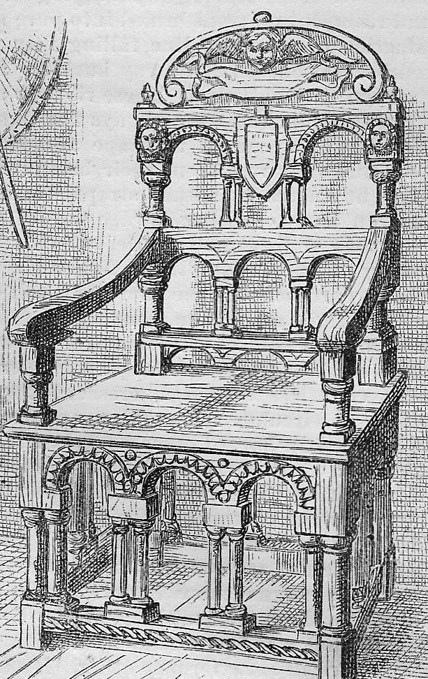 File:Francis Drake Chair 1877.png