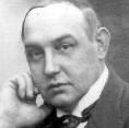 Francis Vielé-Griffin, portrait.jpg