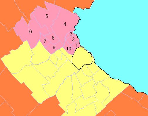 Zona Norte Del Gran Buenos Aires Wikipedia La