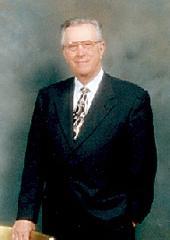 Gerald Archie Mangun - Wikipedia