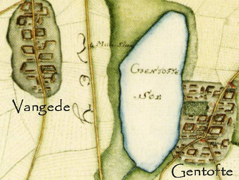File:Gentofte Sø - map detail.jpg - Wikimedia Commons