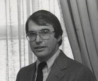 George A. Keyworth, II 1981, 4.jpg
