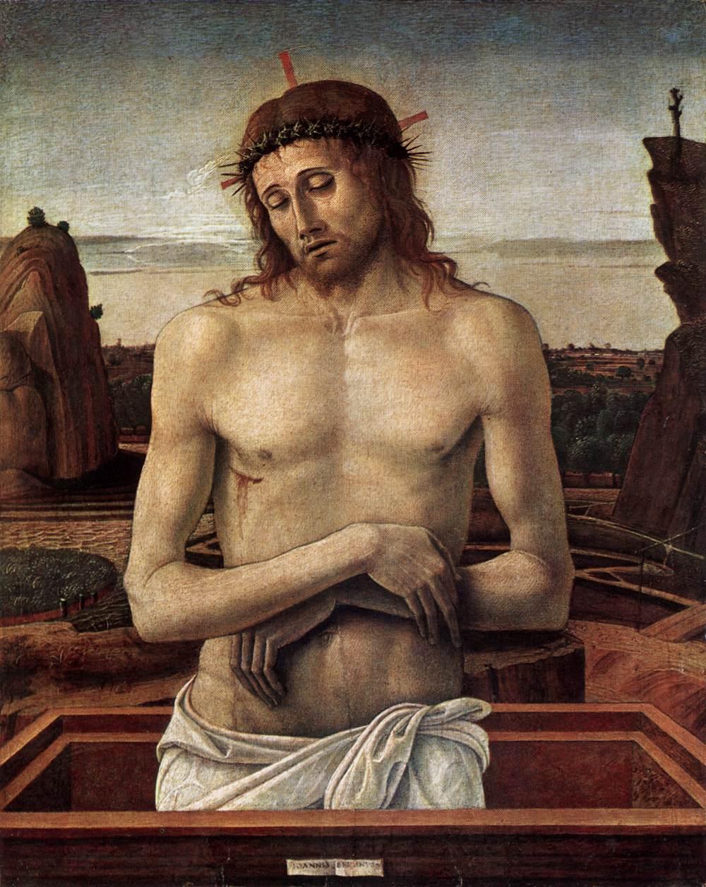 Giovanni bellini, pietà del museo poldi pezzoli.jpg