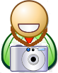 Gnome-dev-camera+128px-Nuvola man icon.png