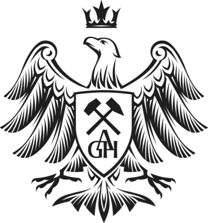agh university of science and technology wikipedia Eagle Arion Et Ar506 BK 2 1