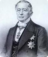 Горчаков, Александр Михайлович