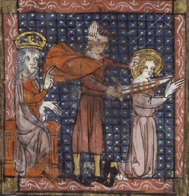 Gordianus.jpg