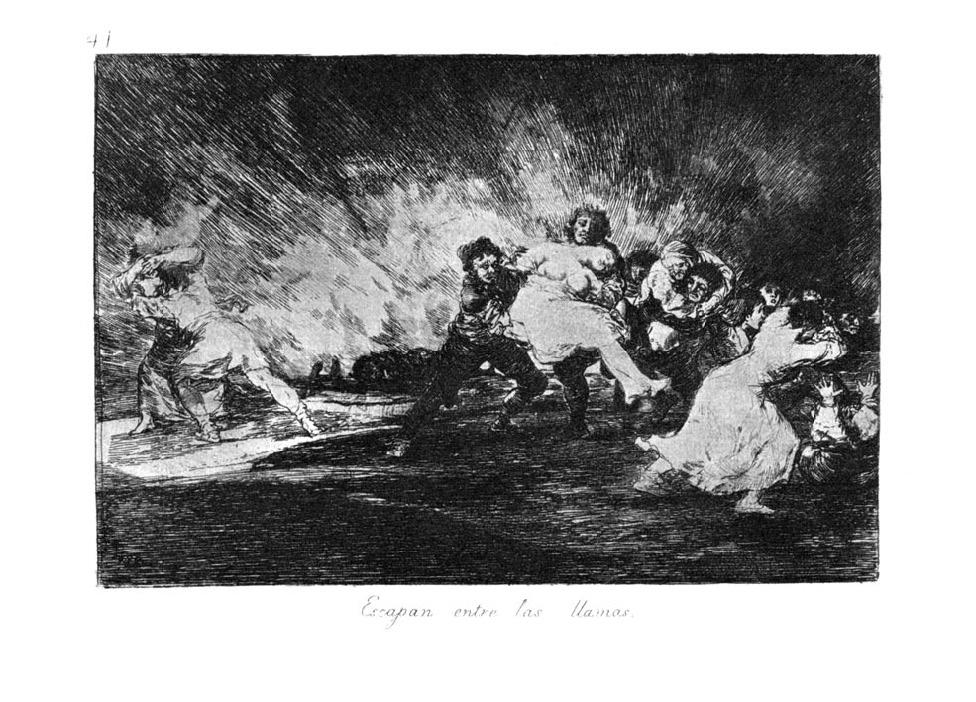 Goya-Guerra (41).jpg