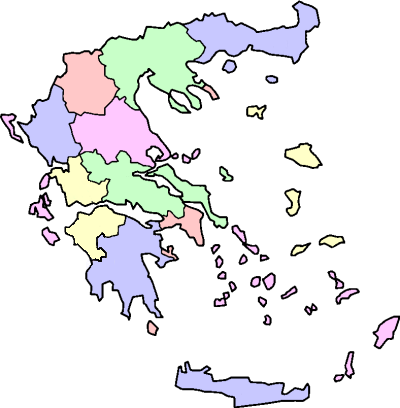 GreeceWithoutNumbersPerepheries.png