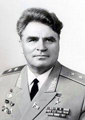 Grigory Kisunko.jpg