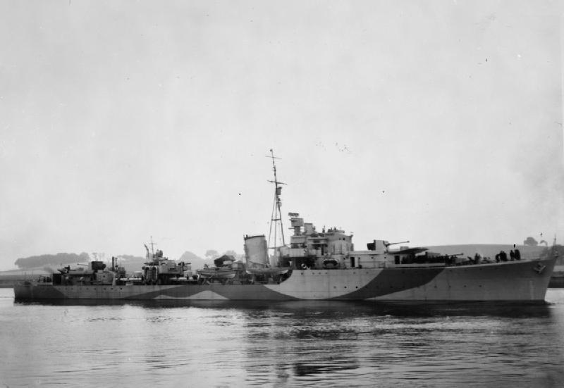 HMS_Rotherham_1942_IWM_FL_10240.jpg