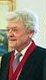 Hal Holbrook receives the National Humanities Medal Award (cropped).jpg