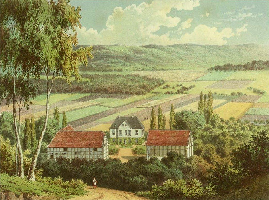 Haus Echthausen Sammlung Duncker.jpg