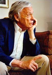 Berggruen, Heinz (1914-2007)
