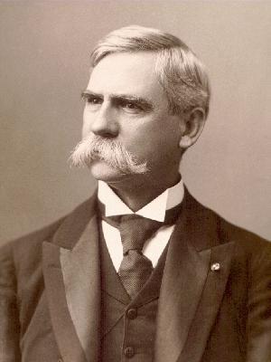 File:Henry Clay Warmoth.jpg