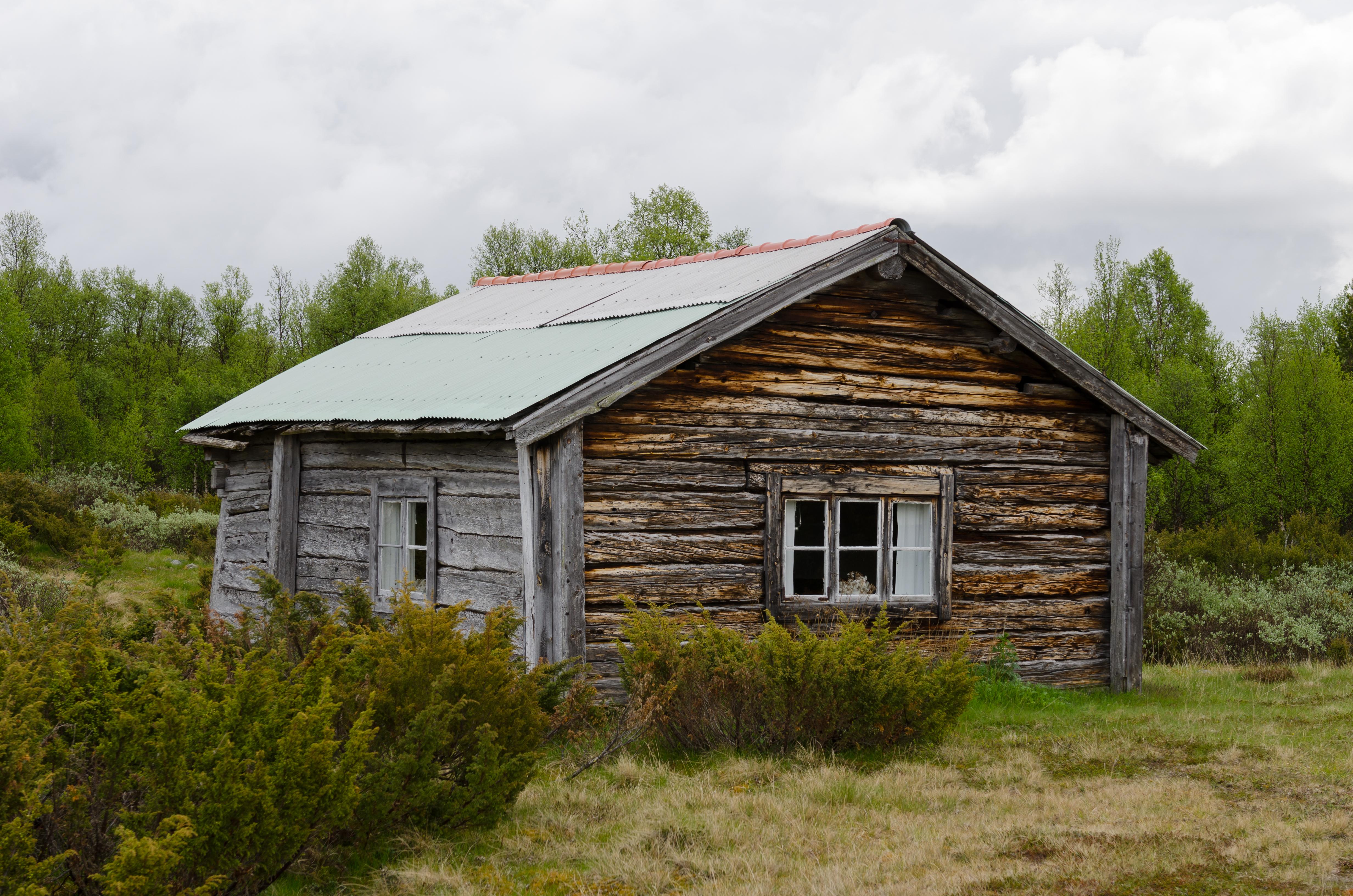 File House In Malen 2012 Jpg Wikimedia Commons