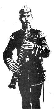 Heckelphone Clarinet Wikipedia