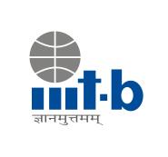 IIIT-B logo.jpg