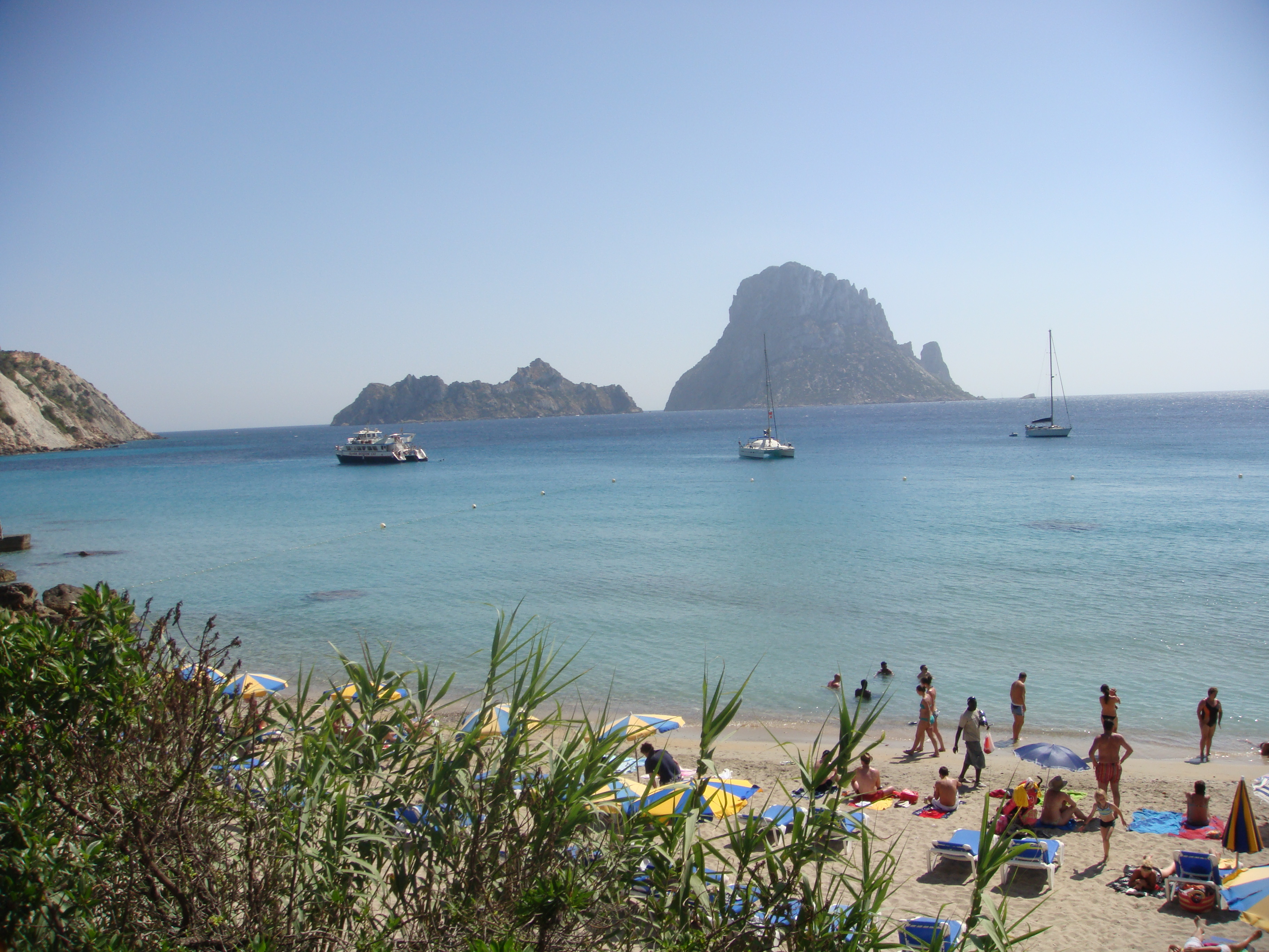 Image result for Ibiza Spain