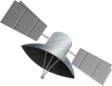 Iconshock satellite.png