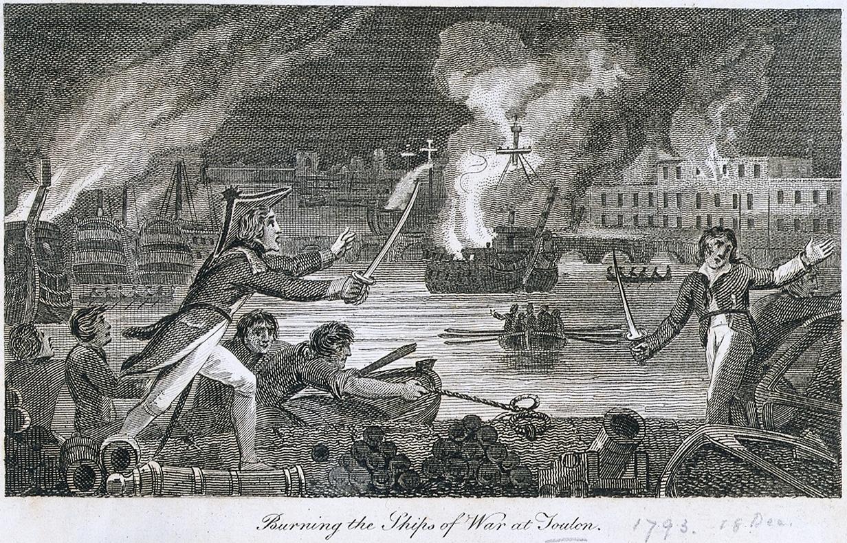 File:Incendie des vaisseaux a Toulon 1793.jpg