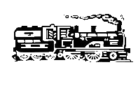 Indian Election Symbol Railway Engine.png