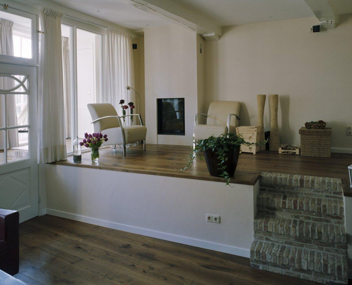 File:interieur woonkamer, overzicht opkamer   hasselt   20341809 ...