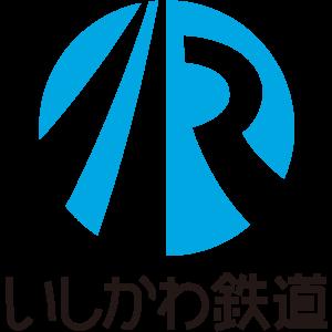 IR Ishikawa Railway