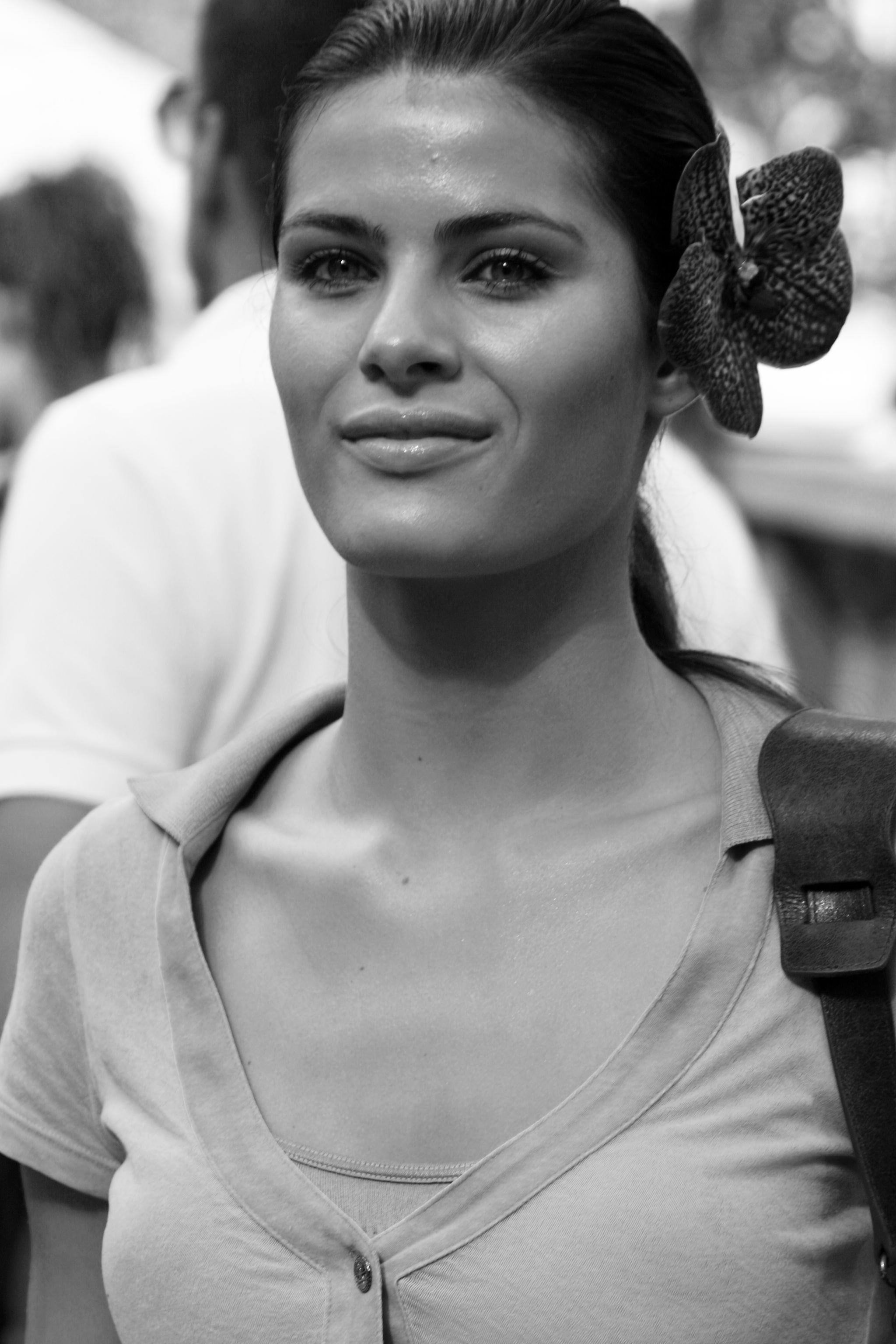 ICloud Kristina Mendonca nudes (38 photos), Ass, Fappening, Boobs, cameltoe 2015