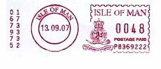 Isle of Man stamp type B8.jpg