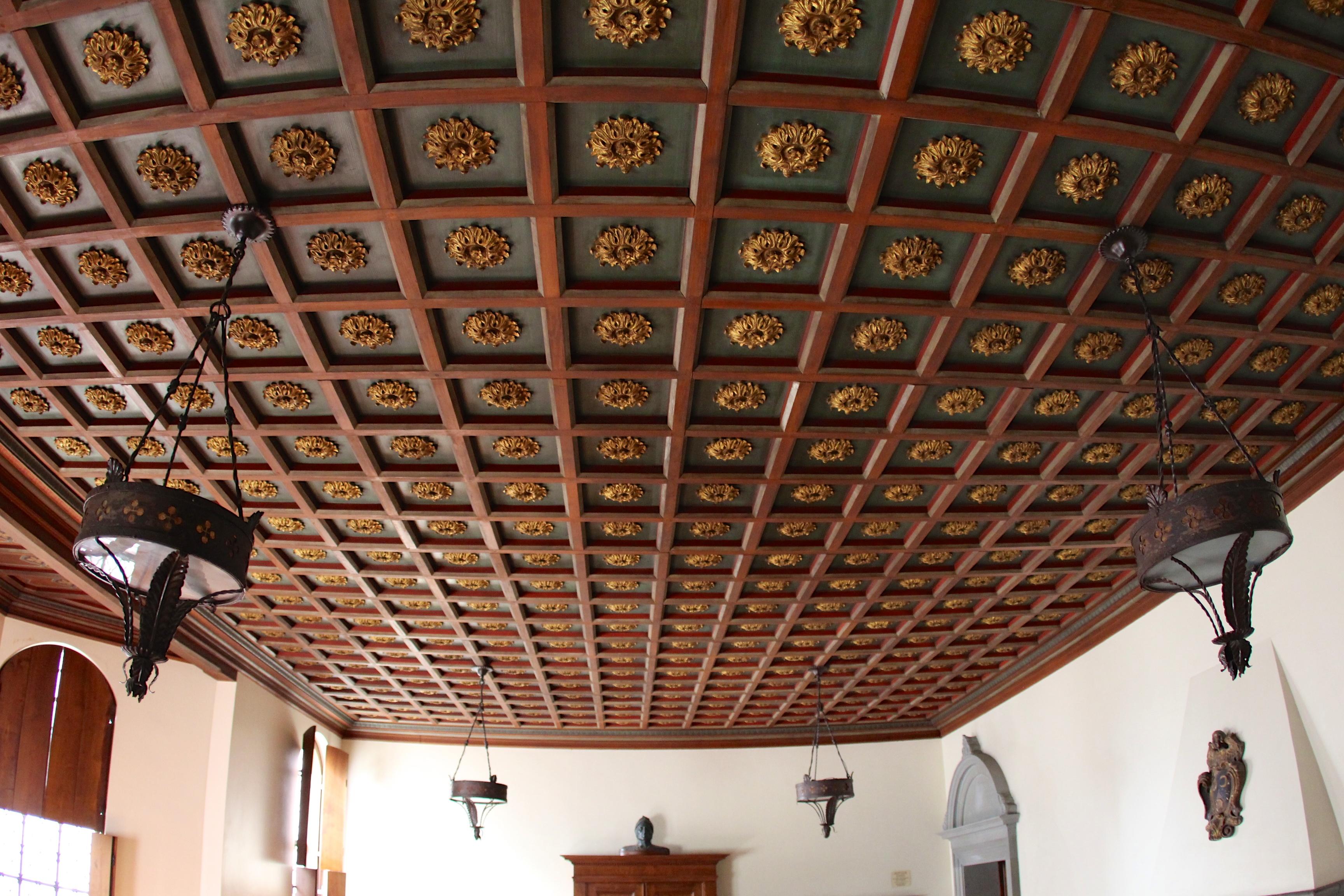 file:italian room- so fancy ceiling (14023916914) - wikimedia