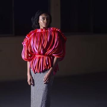 File Ituen Basi Design Nigerian Designer On Ndanitv In Nov 2018 Jpg Wikimedia Commons