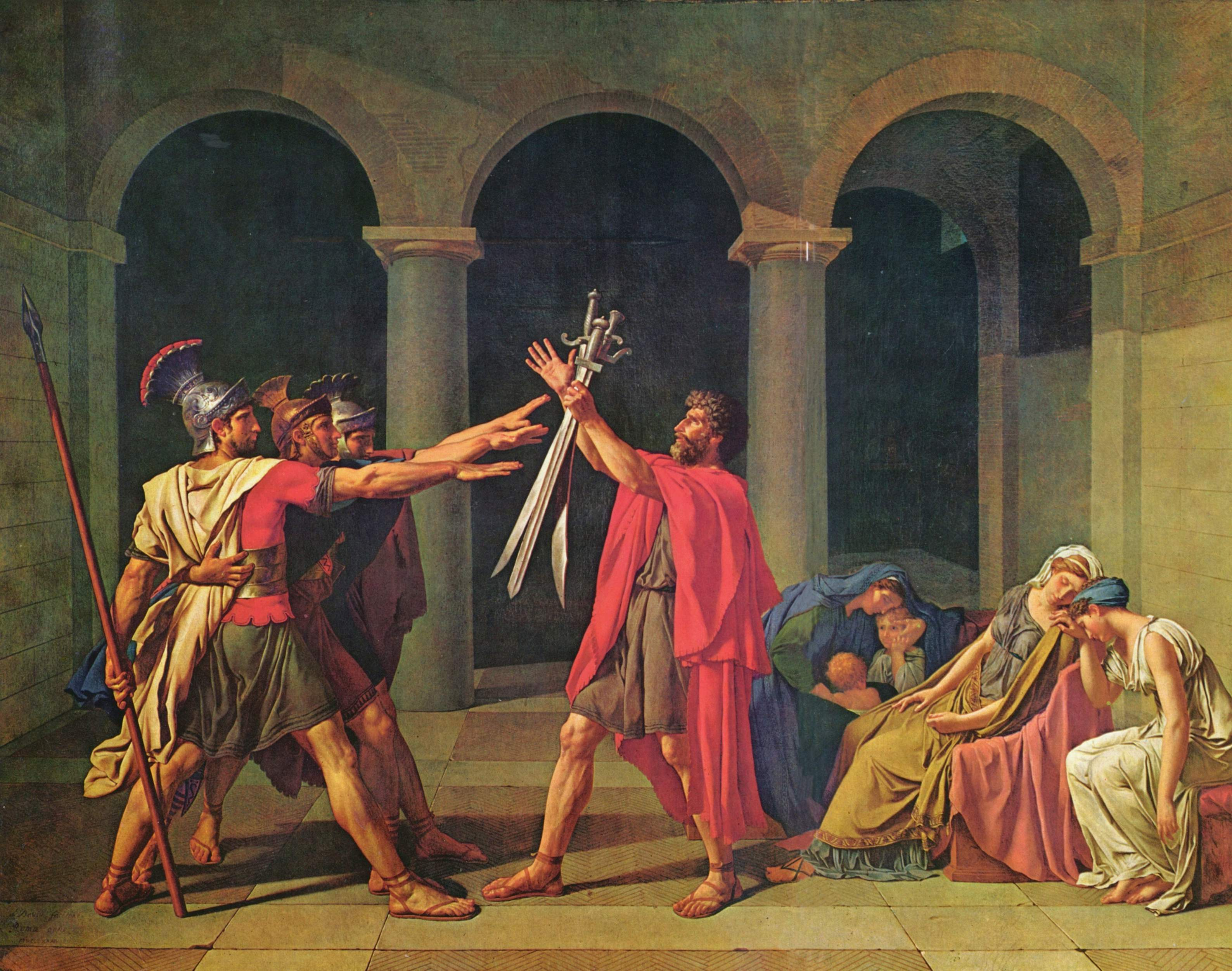 Original file ‎ (3,176 × 2,503 pixels, file size: 768 KB, MIME type ...: commons.wikimedia.org/wiki/file:jacques-louis_david_020.jpg