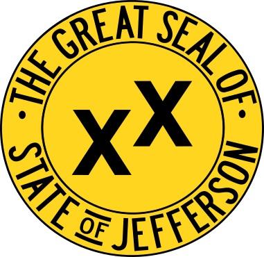 File:Jefferson state seal.jpg