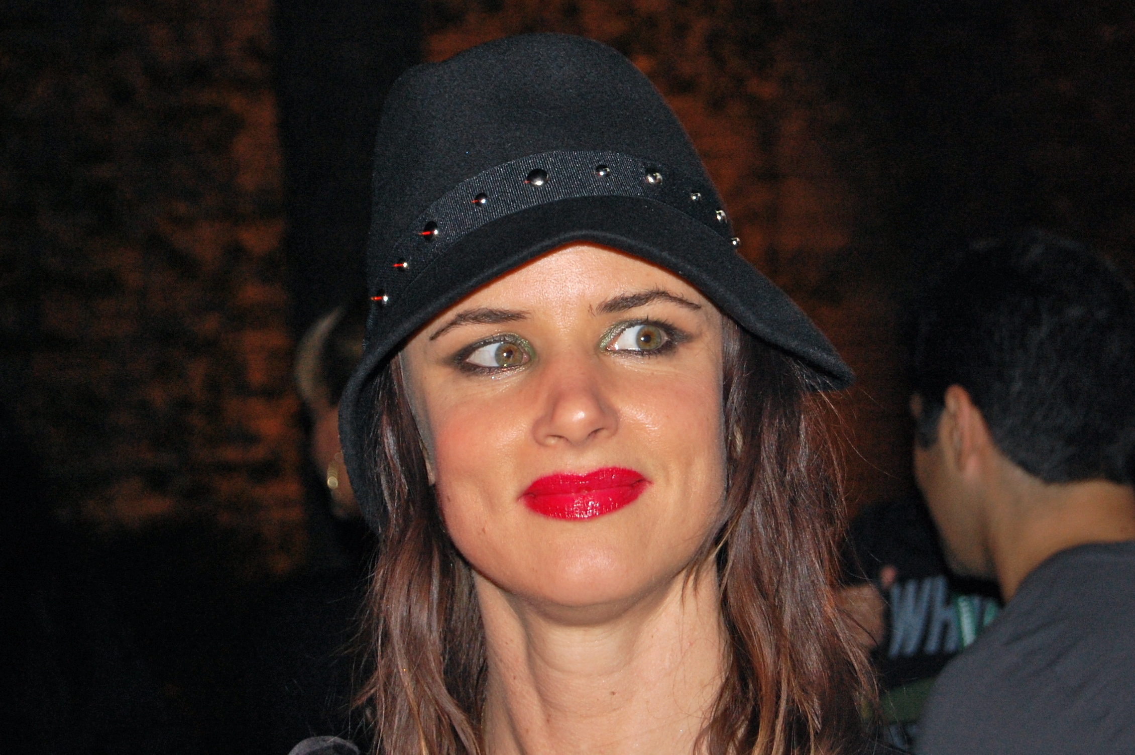 juliette lewis hardly wait lyrics