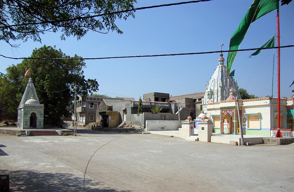 Kadachha Village (Ghed-porbandar).jpg