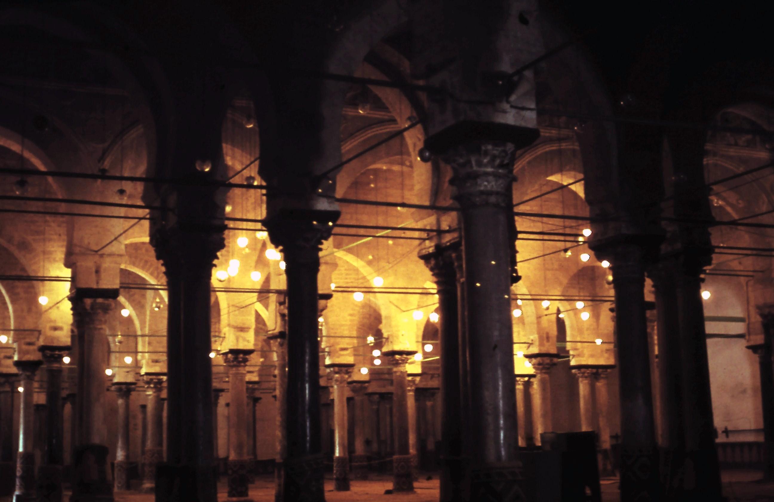 Mosque Kairouan File:kairouan Great Mosque