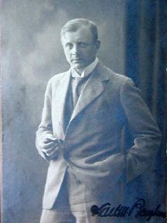 K M Bengtsson