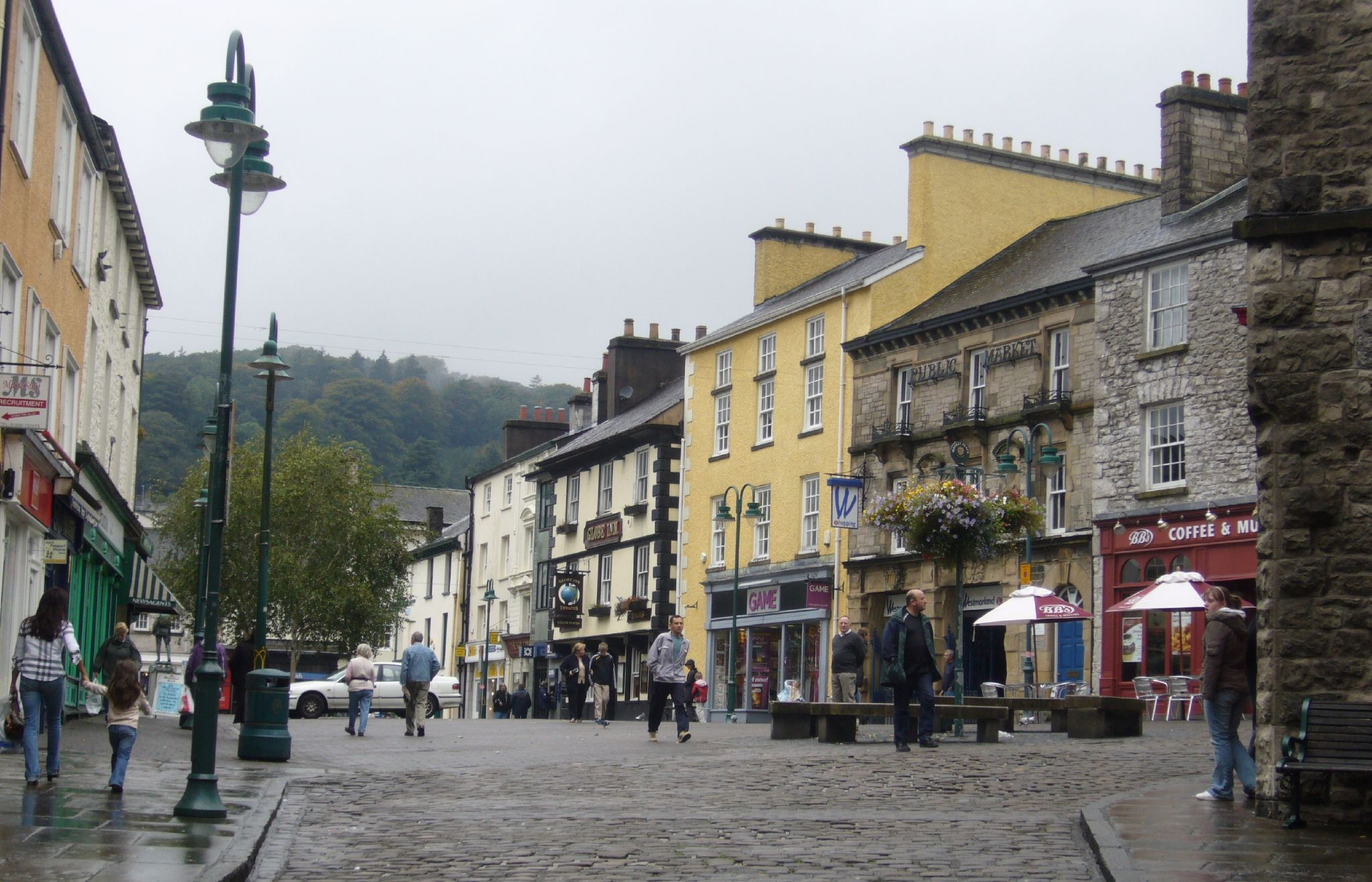 File kendal cumbria wikimedia commons for Http pictures