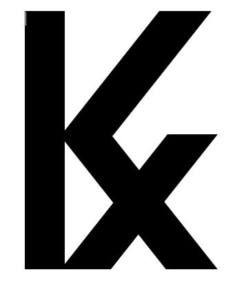 Filekenya Shilling Currency Symbolg Wikimedia Commons