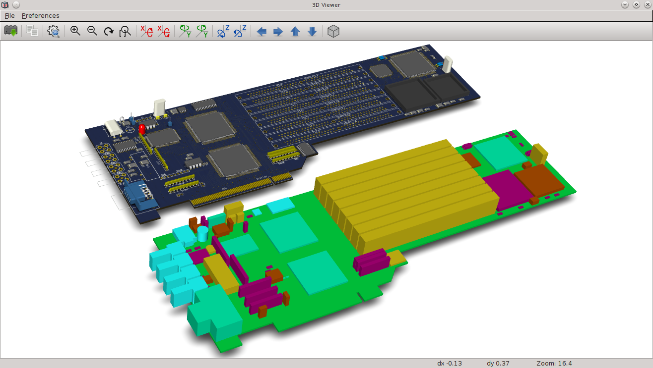 File Kicad 3d With Wikimedia Commons